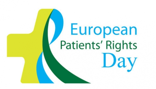 European Citizens' rights: patients' involvement and Cross Border Care
