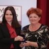 """Dodeljena priznanja """"Moj izbor 2014″ za duštvenu odgovornost"""
