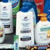 Kako nas varaju: usporedili smo poznate proizvode za zapadno i istočno tržište!