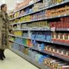 DOKAZANA PREVARA: Kvalitet hrane se razlikuje od toga da li je namenjena za zemlje