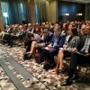 Kvalitet reformi važniji od brzine procesa pregovora