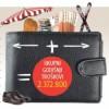 Za pristojan život plata 99.000 dinara