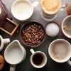 U Srbiji se pije visoko kvalitetna kafa