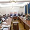 Od septembra još jedan operater u Srbiji! Sa konkurencijom povoljnije cene i nova radna mesta!