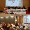 Konferencija Evropske unije potrošača (ECU) Pariz 04.-05.10.2018.
