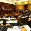 U Domu Narodne skupštine održan je Okrugli sto, u organizaciji Odbora za zaštitu životne sredine.
