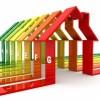 Oznake energetske efikasnosti biće jednostavnije