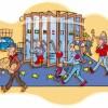 10 osnovnih načela zaštite potrošača u EU