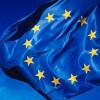 Direktiva EU o platnim uslugama