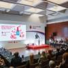 """Studija""""Društveno-ekonomski uticaj Coca-Cola sistema u Srbiji"""""""
