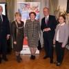 Ambasada Kanade u Beogradu obeležila Međunarodnu godinu mahunarki