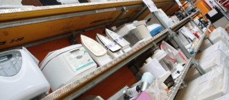 Građani EU dobijaju pravo na popravku električnih uređaja i posle 10 godina