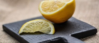 Zašto je limun